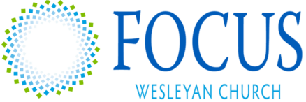 FOCUS Wesleyan Church