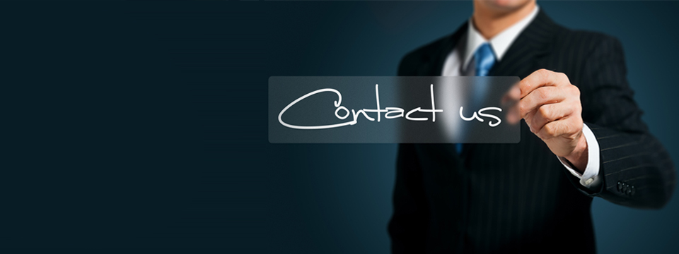 contact-us-banner-1